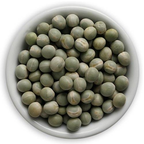 GREEN PEAS (ಹಸಿರು ಬಟಾಣಿ) - 500 Gms