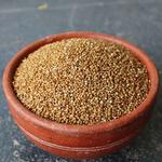Kodo-Millet-Rice-bowl-600.jpg