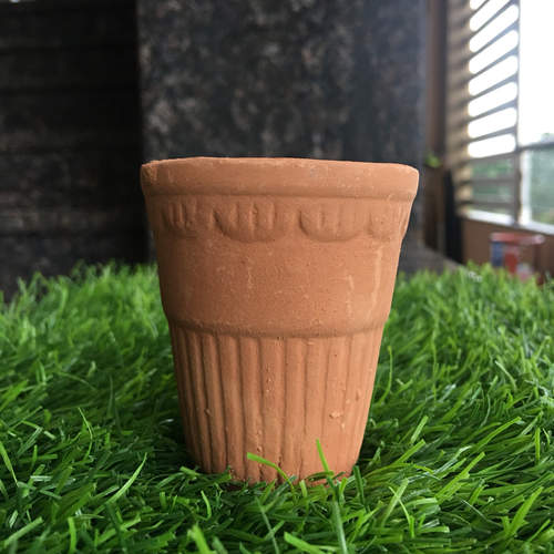 MUD CUP 100 ml
