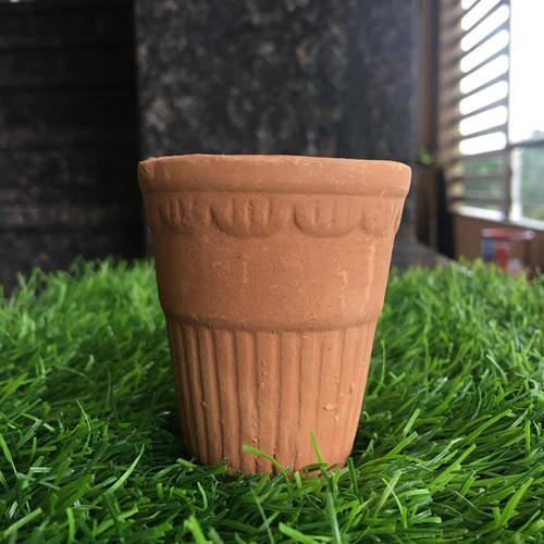 MUD CUP 100 ml