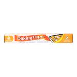 GRILLPAC Baking Paper5M  ( 放油纸 )