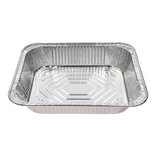 8800 Aluminium Baking Pan    铝盘8800