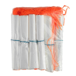 7 x 9 String Bag 水袋