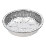 468 Aluminum Round Pan ( 铝盘 )