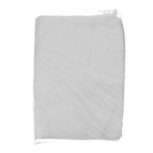 19 x 19 Garbage Bag 垃圾袋 White