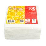 ONWARDS White Napkin ( 餐纸 )