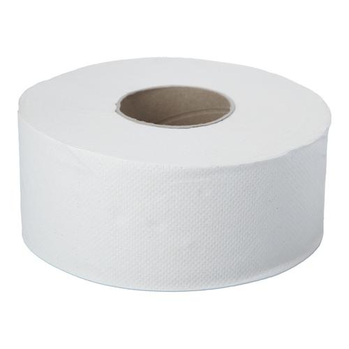Jumbo Toilet Paper  ( 卫生纸 )