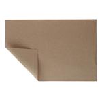 Rice Paper No. 8   饭纸