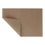 Rice Paper No. 16 饭纸