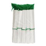 8 x 10 String Bag 水袋