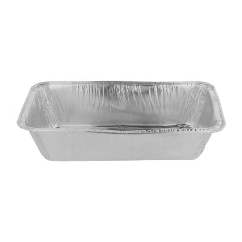 508 Aluminum Loaf Pan ( 铝盘 )