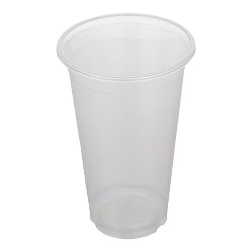 AO 700 Plastic Cups 塑料杯