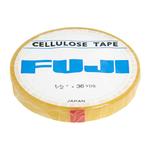 FUJI 1/2'' Cellulose Tape  胶纸