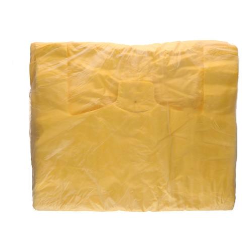 XL Bag 55cm  YELLOW   特大黄