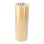 48mm Cellulose Tape ( 90m ) 胶纸