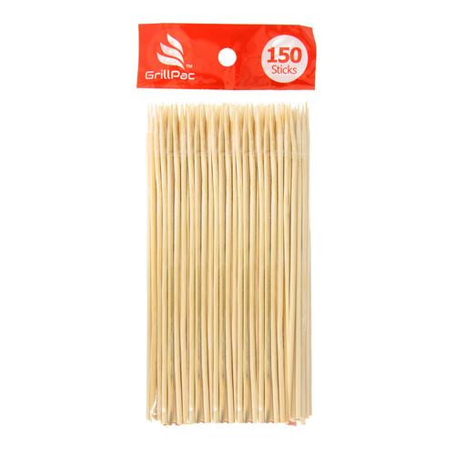 6 Bamboo Skewer 竹针