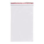 5 x 8 Zipper Bag   密封袋
