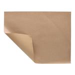 Rice Paper  No. 9   饭纸