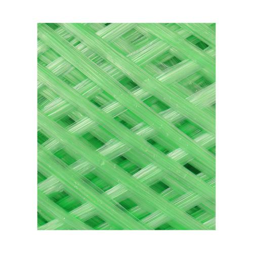 1.5KG Rafia ( A ) ( 鹅票 ) *( 绿 )*