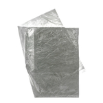 Cellophane Sheet 50x90cm  ( 玻璃纸 )