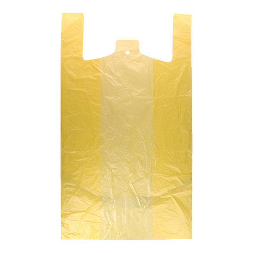 XL Bag 55cm  YELLOW   特大黄
