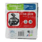 GB 22  垃圾袋  小包装