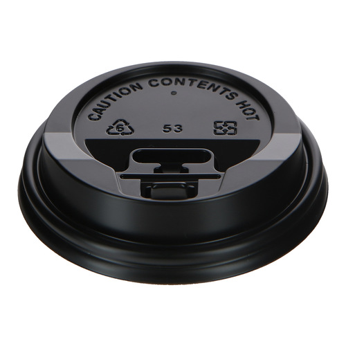 PC-H80 PS Cup Lid 杯盖