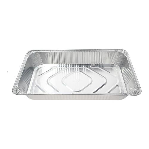 9800 Aluminium Baking Pan   铝盘9800