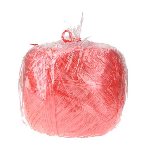 1.0kg Rafia String ( 1kg 粗绳 )