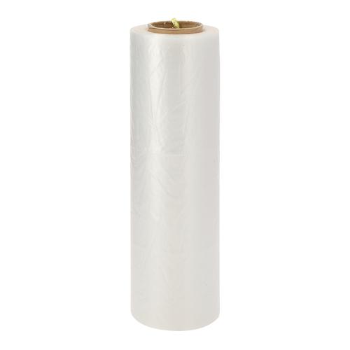 10 x 15 HDPE Roll Bag  ( 卷袋 )