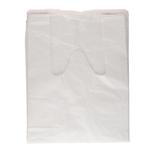 S Bag 22 inch WHITE   22 全白
