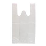 S Bag Transparent   小透明