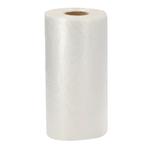 2Kg 10 x 15 HDPE Roll ( 2Kg 10x15卷袋 )