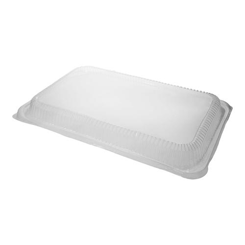 PVC Lid - 9800L  *( 铝盘盖 )*