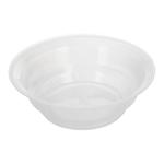 MS 350 Plastic Bowl  塑料碗