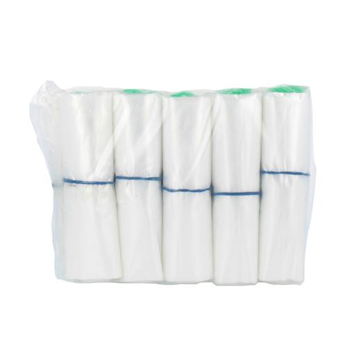5 x 8 String Bag 水袋 - Green 绿 Rolls