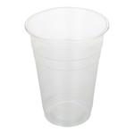 A 1000 Plastic Cups 塑料杯