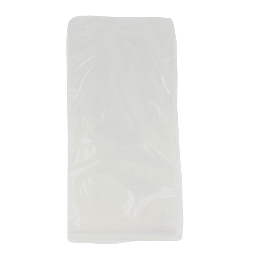 Paper Bag (S) White  ( 纸袋小 )