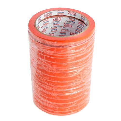 OPP Sealing Tape   红胶纸