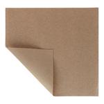 Rice Paper No. 12  饭纸