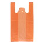 S Bag  ORANGE  加厚   A
