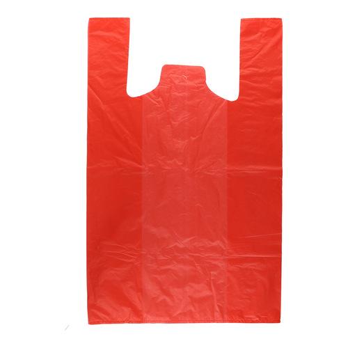 L Bag RED   大红  KL
