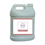 Wopper HW - Hand Wash Liquid 5 L Rose, Green Apple, Strawberry, Ocean Lime, Sandal, Lavender