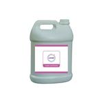 Wopper LAN SOFT - Fabric Softener Rose, Lavender