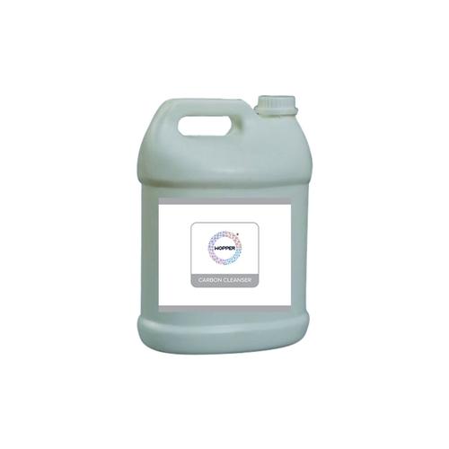 Wopper BCC - Carbon Cleanser 1 L