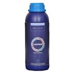 Wopper UNO - Urinal Cleanser