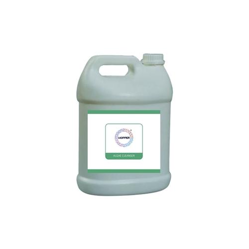 Wopper Algaenil - Algae Cleanser