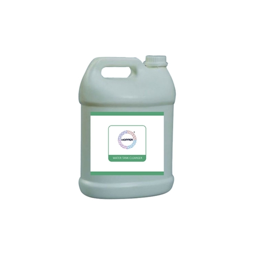 Wopper WTC - Water Tank Cleanser 1 L