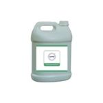 Wopper NLD - Nonionic Liquid Detergent