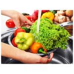 Wopper VGL - Food Grade Vegetable Clenaser 5 L